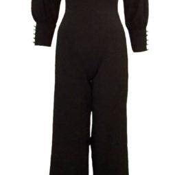 stopstaring-jumpsuit-vint
