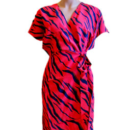 Nice-Things-Kleid-Vestido-Zebra-3-Tones