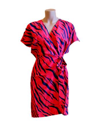 Nice-Things-Kleid-Vestido-Zebra-3-Tones