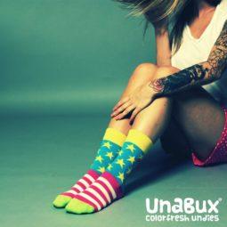 Unabux