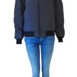 Mavi Jeans-Serena-Minimum-Vanja